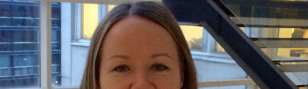Jenni Siivonen