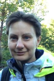 Anniina Vihervaara