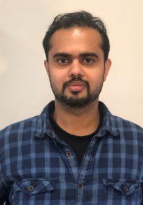 Mukund Sharma
