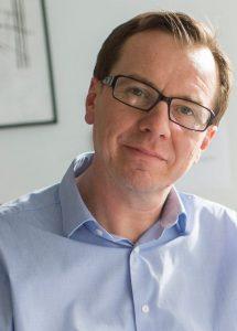 Jukka Westermarck