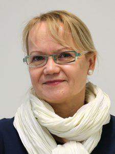 Tiina Arsiola
