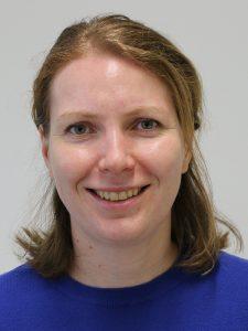 Oxana Denisova