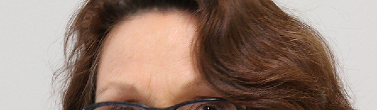 Marjo Hakkarainen