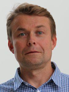 Arttu Heinonen