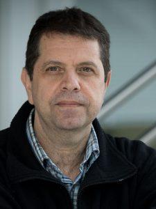 Tassos Papageorgiou