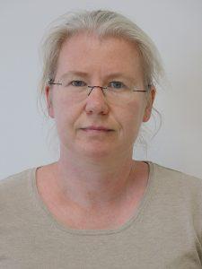 Julia Vainonen