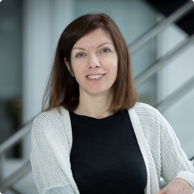 Business Finland TUTLI grant awarded to Coffey lab to develop Parkinson's Disease diagnostic test towards commercialization.