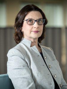Lea Sistonen