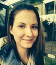 Johanna Lilja