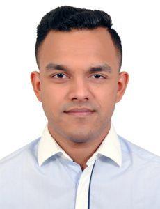 Rifahul Abrar Taiseer