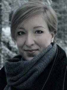 Anna Aakula