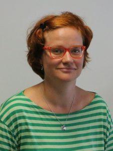Maija Lespinasse