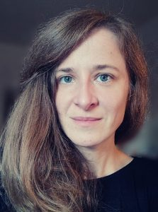 Tanja Buchacher