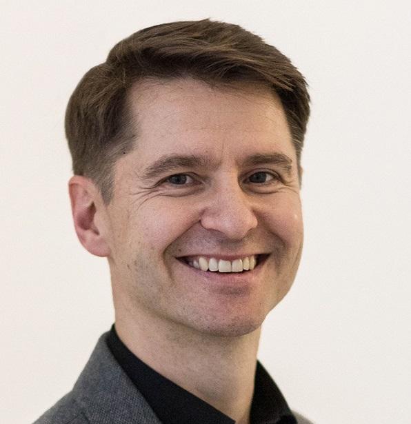 Finnish Medical Foundation awarded €150,000 to CBT´s affiliated group leader Sami Ventelä