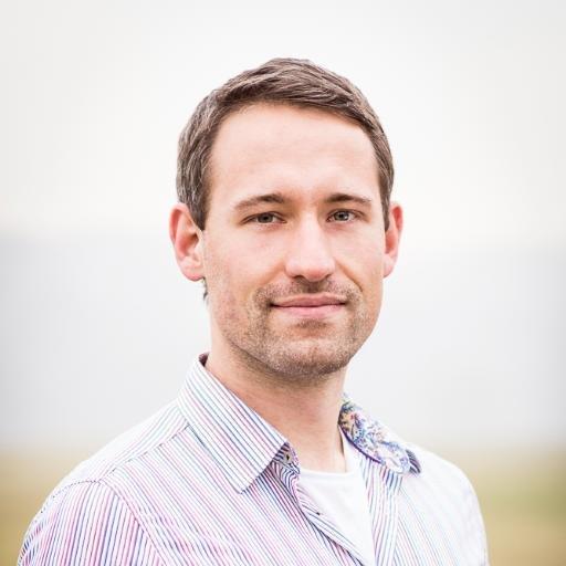 Jaroslav Icha has been awarded an EMBO Long-Term Fellowship