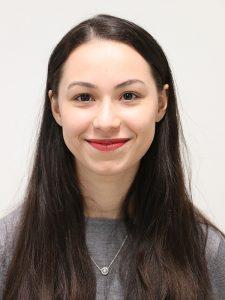 Jasmin Kaivola