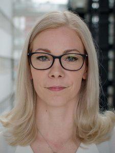 Heli Jokela