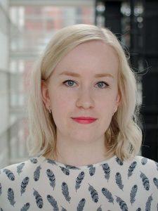 Laura Lintukorpi