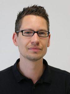 Daniel Antfolk