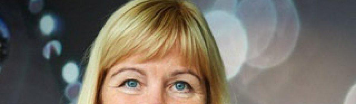 Jane and Aatos Erkko Foundation Grants €1.7 million for Riitta Lahesmaa
