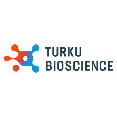 The new name of Turku Bioscience and its 30 year anniversary gets wide publicity