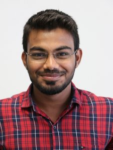 Rahul Biradar