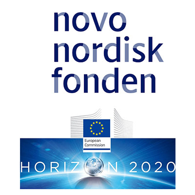 Funding for Turku Bioscience members