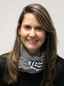 Marina Alves Amaral