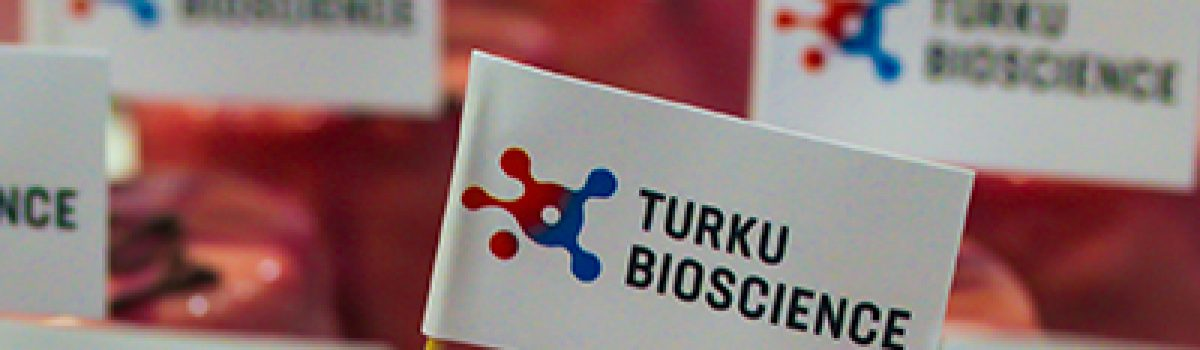 Turku Bioscience celebrating its 30th Anniversary