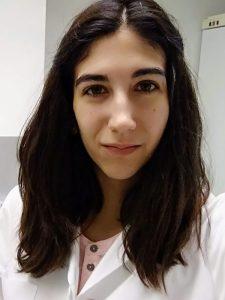 Sara Hernández Pérez
