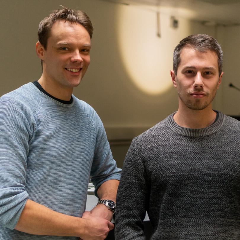 Top Experts in Light Microscopy to Meet in Turku in 2021