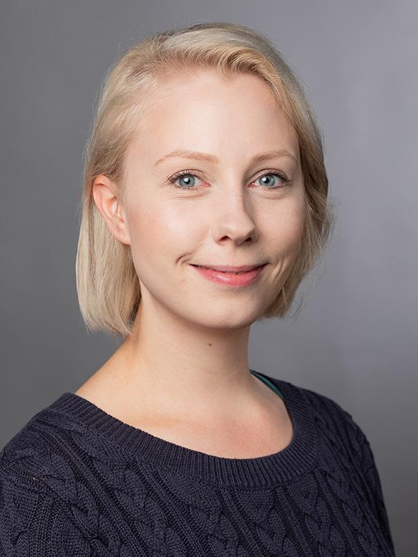 Lea Toikka