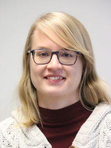 Emilie Rydgren