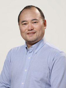 Junnian Zhou