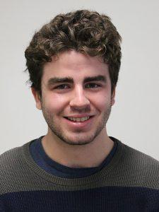 Nicolas Pasquier