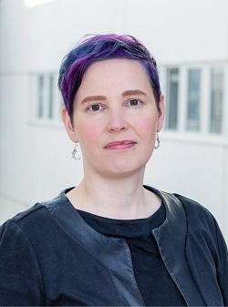 Lea Mikkola
