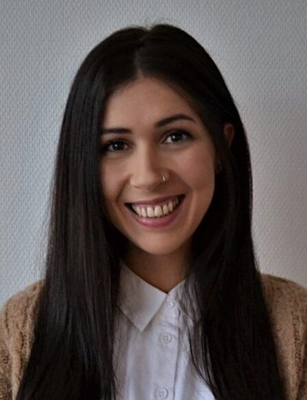 Bárbara Ramos