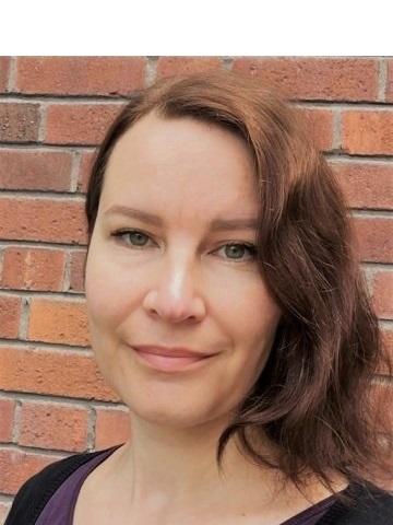 Dr. Juulia Jylhävä, Online Seminar on Thu, November 26th, 2020