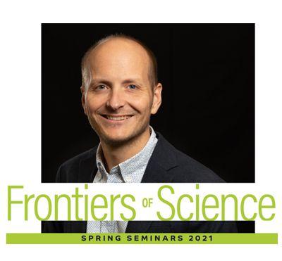 Frontiers of Science: Mechanobiology of intestinal organoids