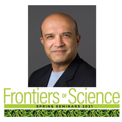 Frontiers of Science: Why so many ways to die?