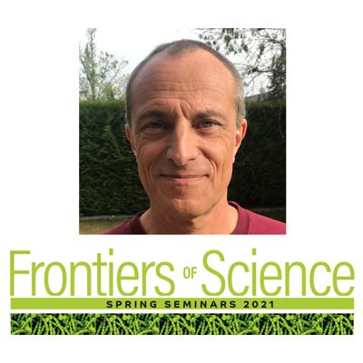 Frontiers of Science: The molecular chaperone Hsp90: probing its functions with drugs and gene deletion
