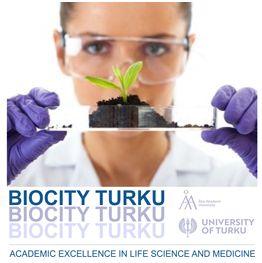 BioCity Turku collaborative research funding call