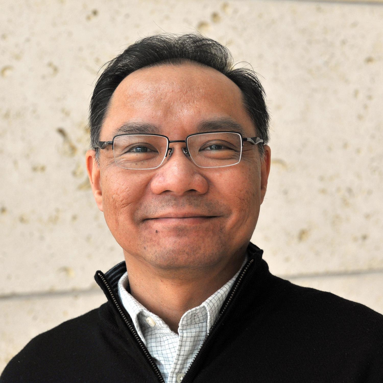 Teng-Leong Chew