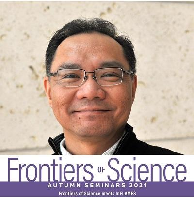 Frontiers of Science: Teng-Leong Chew