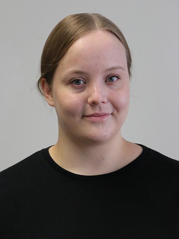 Anniina Jokela